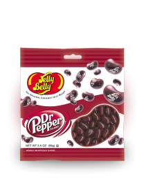 Jelly Belly Dr Pepper 99 грамм