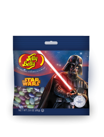Jelly Belly Star Wars Classic 80 грамм