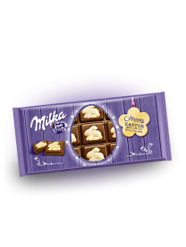 Milka Happy Easter 100 грамм