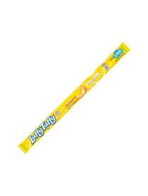 Конфета Laffy Taffy Banana 22.9 грамм