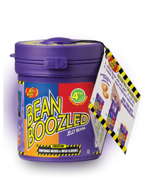 Jelly Belly Bean Boozled Dispenser 99 грамм
