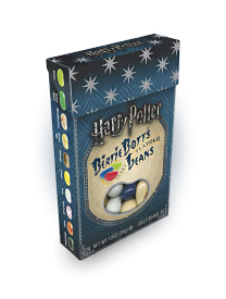 Jelly Belly Harry Potter Bertie Bott's