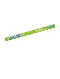 Конфета Laffy Taffy Sour Apple 22.9 грамма