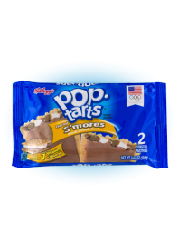 Десерт Pop Tarts S'mores 96 гр