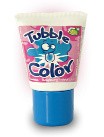 Tubble Gum color 35 грамм
